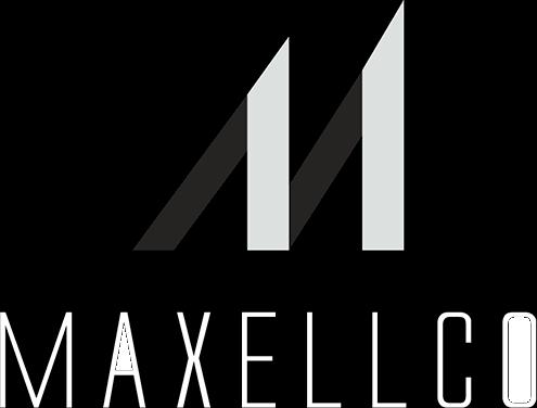 Maxellco